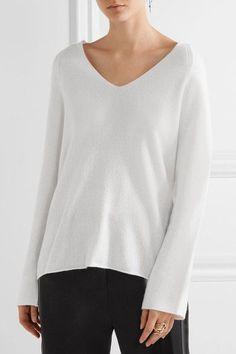 Vince | Cashmere sweater | NET-A-PORTER.COM