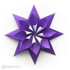 oragami stars - Yahoo! Image Search Results