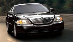 48 best seattle express ride images in 2018 limo, seattle Limousine Verhuur Amsterdam.htm #12