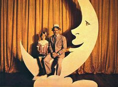 Paper Moon 1973 film starring Ryan O'Neal and real life daughter Tatum who was only 10 at the time