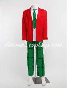 Best Sailor Moon Sailor Cosplay Costume Seiya Kou Cool Design in High Quality Cosplay Costumes Store Sailor Moon Sailor Cosplay Costume Seiya Kou Cool Design