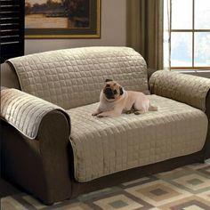fundas-para-sillones5 Sofa Slipcovers, Futon Sofa Bed, Futon Bedroom, Futon Mattress, Sectional Sofa, Furniture Covers, Pet Furniture, Wallpaper Furniture, Furniture Design