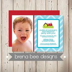Personalized  Photo Red Tractor  Chevron  by brenabeedesigns, $16.75
