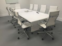 Office Furniture Miami Office Furniture Stores In Fort Lauderdale - Conference table miami