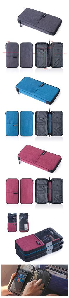 Newchic - Fashion Chic Clothes Online, Discover The Latest Fashion Trends Mobile Seat Storage, Card Storage, Storage Boxes, Alaska Cruise Tips, Passport Card, Cash Wallet, Leather Car Seats, Phone Card, Pocket Organizer