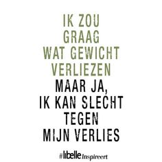 7 quotes die je herkent als je weleens een work-out overslaat Best Friend Quotes Funny, Funny Quotes About Life, Mom Quotes, Wall Quotes, Qoutes, Insomnia Quotes, Healthy Lifestyle Quotes, Slogan, Quote Of The Day