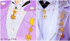 medal_of_king_endymion_by_usagichiba_selenit-d5b9hjh.jpg (678×404)