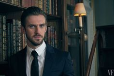 Cool Movie actors 2017: See 12 Enchanting Portraits of the Cast of Beauty and the Beast... Film & TV Check more at http://kinoman.top/pin/12031/