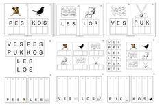 Montessori Kolín: Zdarma ke stažení