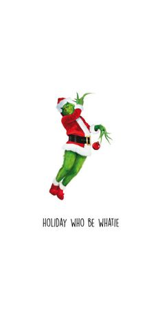48 Ideen Funny Christmas Grinch Holidays Best Picture For iphone wallpaper glitter For Your Taste You are looking for something, and it is going to tell you exactly what you are looking for, and you … Christmas Wallpaper Iphone Tumblr, Funny Christmas Wallpaper, Happy Birthday Wallpaper, Iphone Wallpaper Glitter, Holiday Wallpaper, Cute Disney Wallpaper, Cute Wallpaper Backgrounds, Funny Wallpapers, Iphone Wallpapers