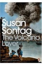 The Volcano Lover by Susan Sontag –