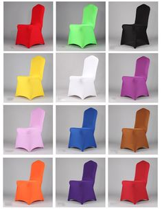 cheap chair cover outdoor buy quality chair cover manufacturer