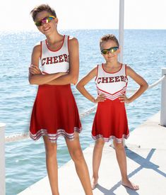 Many boys enjoy spending time as a girl. Guys In Skirts, Boys Wearing Skirts, Men Wearing Dresses, Petticoated Boys, Cute Boys, Cute Kids Fashion, Boy Fashion, Boyish Girl, Feminized Boys