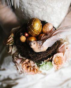 HAPPY EASTER!  #wedding #weddingphotography #weddingday #bridetobe #bridalfashion #engaged #weddingplanning #weddingaccessories #weddingideas #weddingdress #lookslikefilm #weddinginspiration #weddinginspo #ukwedding #vsco #vscocam  #alternativewedding #indiewedding #alternativecouple #love #weddinghour #quirkywedding #rockmywedding by chrisbarberphotography