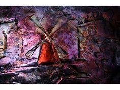 ARCHIGLASS Tomasz Urbanowicz Profile - CODAworx Discovery, Glass Art, Profile, Architecture, Painting, User Profile, Arquitetura, Jar Art, Painting Art