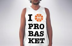 Pro basket was one of the biggest websites serving fresh news for basketball fans. Our task was to redesign existing logo, develop strong visual identity system and web design. We also created additional collaterals: banners, t-shirts, bags and stationery design. We came up with an idea to incorporate basketball symbol itself. We could use it in an interesting way across all different media. By doing so we achieved our goal and Probasket became soon top polish basketball portal.