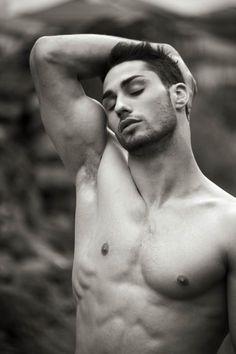 Claudio+Salatino:+The+Italian+Desire.+Fabrizio+Cavallaro