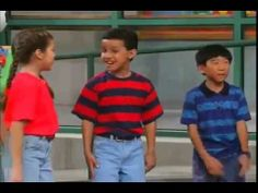 Barney And Friends Full Episodes Bj 39 S Really Cool House Part 1 Full Movi Barney Videos
