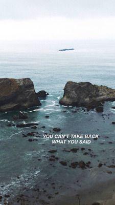 Selena Gomez lyrics | Tumblr