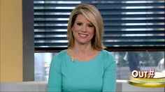 kirsten powers - Google Search