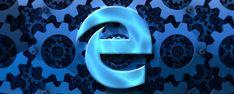 How to Enable the Hidden Options Page in Microsoft Edge #Internet #Windows #Microsoft_Edge #music #headphones #headphones