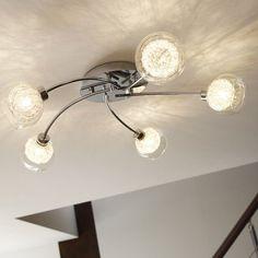 maison cc luminaire du suspensions salon plafonnier salon avantages produits chambre parentale bon choix sejour faites - Luminaire Chambre Parentale