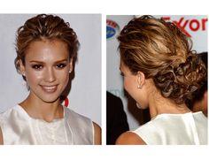 Resultados de la Búsqueda de imágenes de Google de http://peinados.es/wp-content/uploads/2011/12/jessica_landscape_galeria.jpg