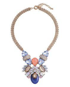Leading Legacy Necklace - JewelMint