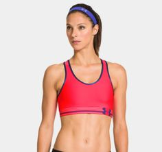 64a617a445 11 Best Clothing And Active Shorts images