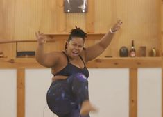 If you are looking for a feel good series about learning your body and how Paulana is Doing It Big, check out the series to know and watch!    Must Watch Series! Paulana Doing It Big  #plussizefashion #plussize