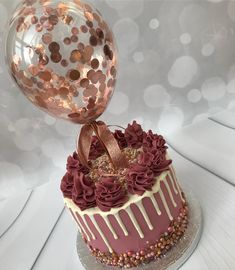 "574 vind-ik-leuks, 21 reacties - ✨Raj Bhandal✨ (@cakes.n.sprinkles) op Instagram: 'I think I'm going to call this cake ""diva"" it's just perfect for all u diva's out there.. ....tag…'"