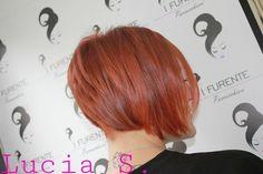 #IFurente Ecco perché scegliere I FURENTE PARRUCCHIERI #Parrucchieri #Parrucchiere #Furentine #HairStylist #Helfie #HairFashion #HairDesigner #HairFit #HairDressing #HairDresser #HairColor #HairCut #Hair #TuSeiBella #FollowUs #FollowMe #Capelli #ModaCapelli #Riviste #Copertine #Ragazze #Eventi #Moda #Modelle #Models #Spettacolo #Acconciature #Miss #Mua
