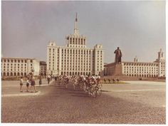 Picture21 Socialism, Eastern Europe, Titanic, Old Pictures, Taj Mahal, Louvre, Wall Art, History, Building