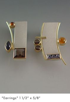 janis kerman jewelry | ... image page 1 of 2 back to artist catalog janis kerman janis kerman s