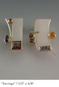 janis kerman jewelry | ... image page 1 of 2 back to artist catalog janis kerman…