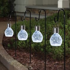 Outdoor Table Lamps, Outdoor Hanging Lights, Outdoor Lantern, Floating Lights, Solar Lights, Solar Lamp, Floating Shelves, Globe String Lights, Deck Lighting