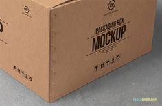 02-free-cardboard-box-psd-824x542