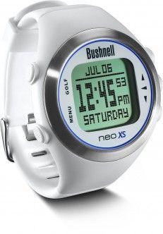 404 Not Found 1 - Tienda de Golf Bushnell Golf, Champions, Golf Tips, Neo, Play, Gps Watches, Distance