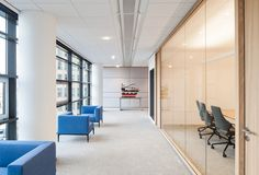 Heerema-Marine-Contractors-Interior-Design-Interieur-Ontwerp-Kantoor-Interieurarchitect-Heyligers-14.jpg (1280×870)