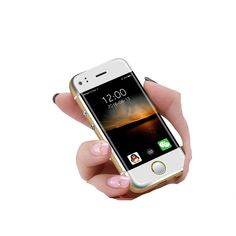 JUMAYO SHOP COLLECTIONS – UNIQUE MOBILE PHONES - https://jumayo.com/jumayo-shop-collections-unique-mobile-phones-34/ // KSH 6188.00 & FREE Shipping!!! VISIT WEBSITE AT www.jumayo.com    Call Or Whatsapp +254708142442  #JumayoShopCollections #retail #wholesale #trending #fashion #style #OnlineShop #households #clothing #cute #beauty #mobilephones #menwear