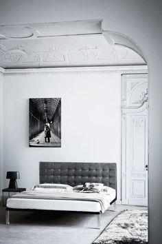 10 dreamy bedrooms