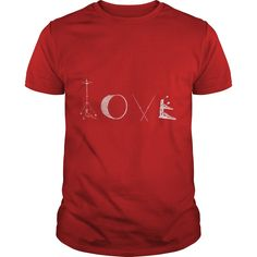 Love To Drum T-Shirts, Hoodies. GET IT ==► https://www.sunfrog.com/Funny/Love-To-Drum-Red-Guys.html?id=41382