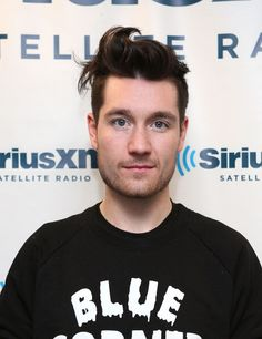 bastille haunt you