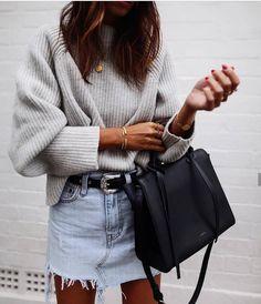 "Polubienia: 7,192, komentarze: 23 – @street_style_paris na Instagramie: ""@speak__fashion"""