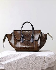 replica designer handbags celine - Totes, shoulder and shopping bags! on Pinterest | Celine, Phillip ...
