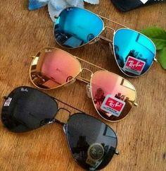 51895495c7fa9 19 melhores imagens de oculos