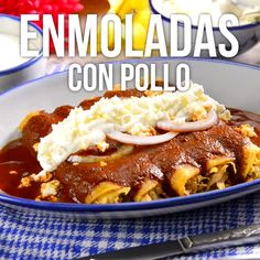 Lunch Recipes, Gourmet Recipes, Mexican Food Recipes, Cooking Recipes, Healthy Recipes, Cooking Food, Cooking Eggs, Skillet Cooking, Cooking Pasta