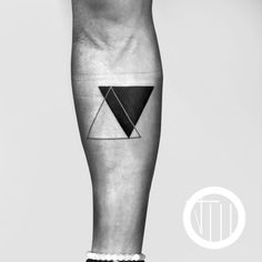 #jonblack #geometric #balance