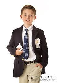 Resultado de imagen para primera comunion niños trajes