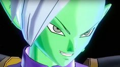Dragon Ball Xenoverse 2 Official DB Super Pack 3 Gameplay Trailer The game is getting three new characters: Goku Black Rosé Bojack and Zamasu. April 21 2017 at 03:55PM  https://www.youtube.com/user/ScottDogGaming